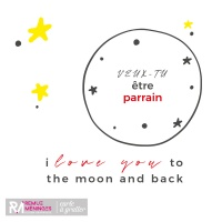 carte__gratter__i_love_you_to_the_moon_and_back__futur_parrain__remue_mninges